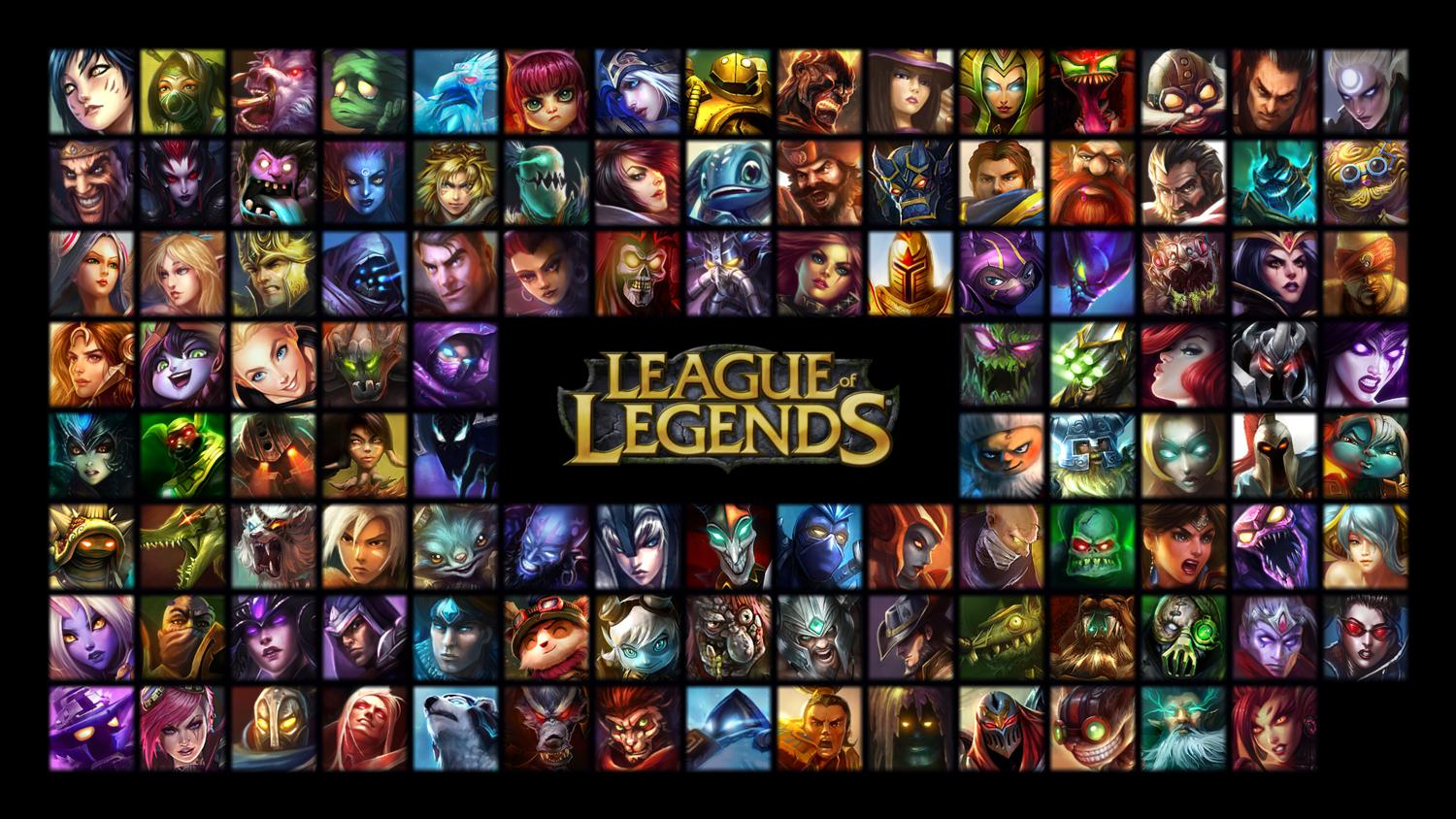 league-of-legends-champions-03