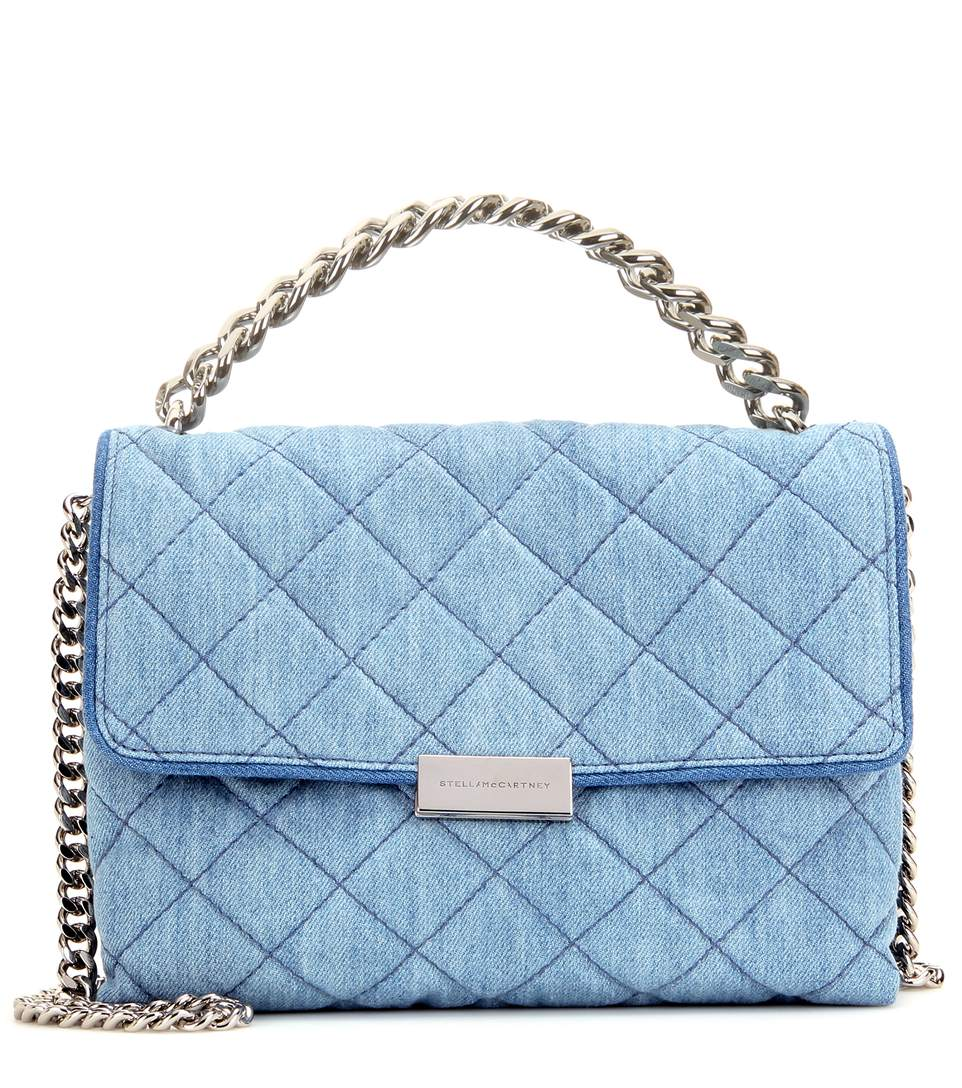 p00170457-soft-beckett-small-quilted-denim-shoulder-bag-standard