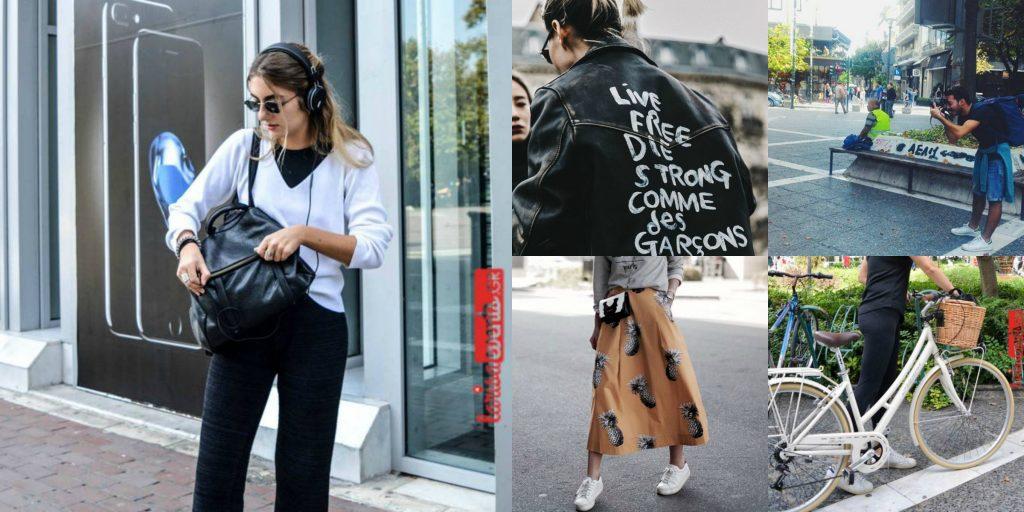 PicMonkey Collage 1024x512 - Λάρισα's Street Style! (Κυριακή 2 Οκτωβρίου)