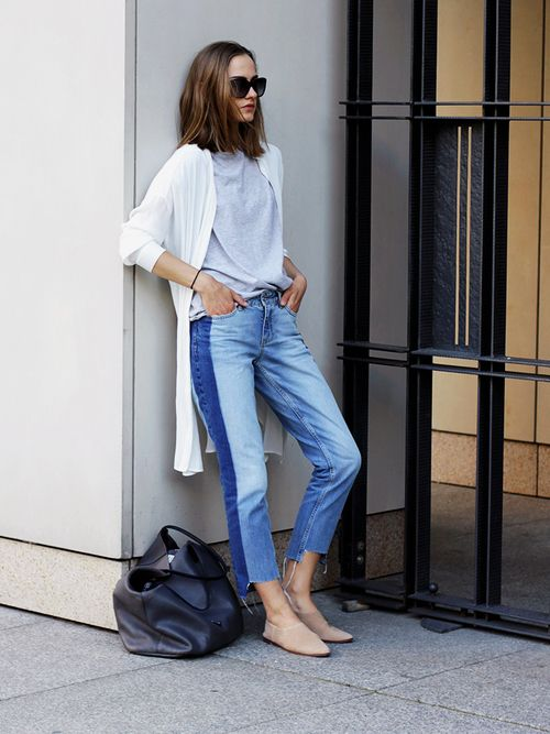 two-tone-denim
