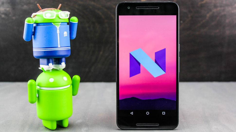 android n update google hero 970 80 - Έρχεται το Android 7: Android Nougat