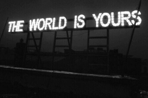 black black and white dark grunge Favim.com 2464516 - Εγώ θέλω από επιλογή σου να γυρνάς σε μένα
