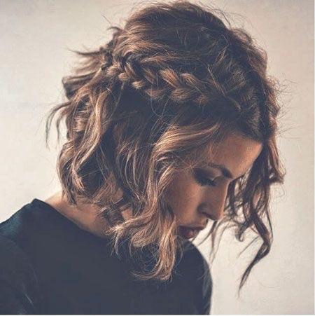 braids-curly-hair-cute-short-hair-favim-com-4096674