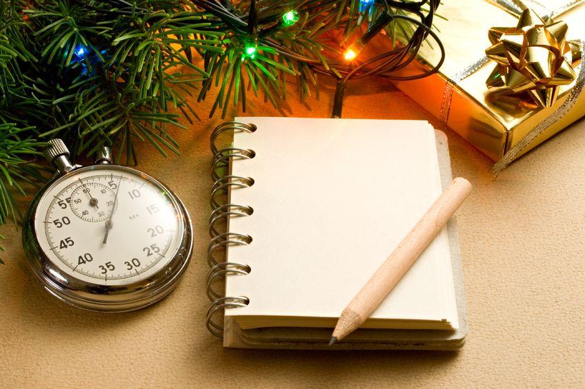"christmas prep - ""Κι αυτές τις γιορτές θα τις περάσουμε μαζί"""