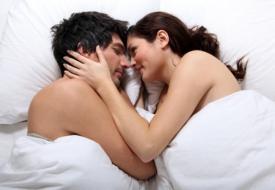 couple_37