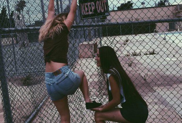 friends-crazy-620x420