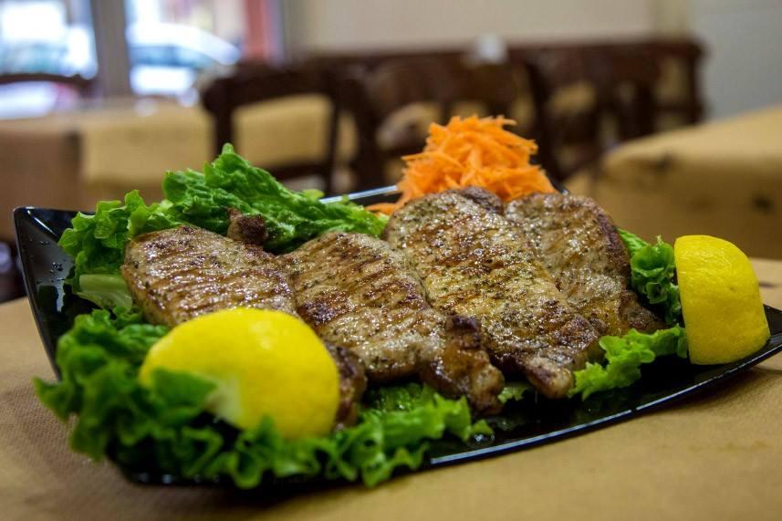 hdiston2 - Φοιτητής στη Λάρισα και πείνασες; Να από που θα παραγγείλεις!