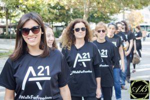 img 0055 300x200 - #WalkForFreedom | Η Λάρισα περπατάει για καλό σκοπό