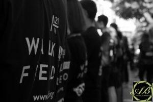 img 0161 300x200 - #WalkForFreedom | Η Λάρισα περπατάει για καλό σκοπό