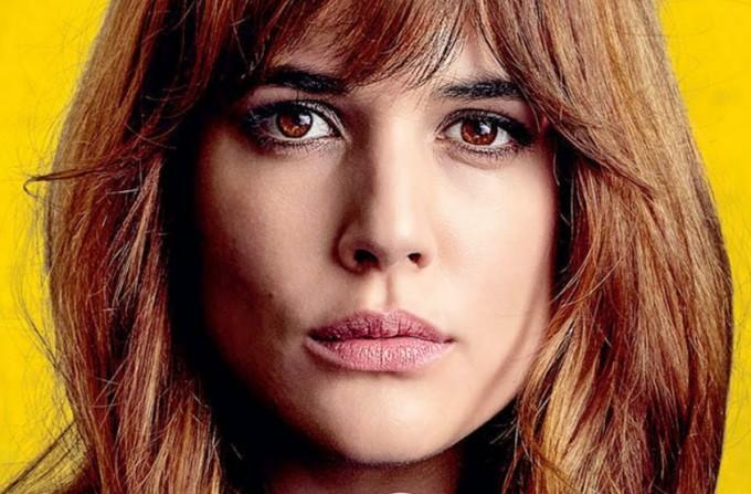 julieta featured - Η νέα ταινία του Pedro Almodovar για τις γυναίκες!