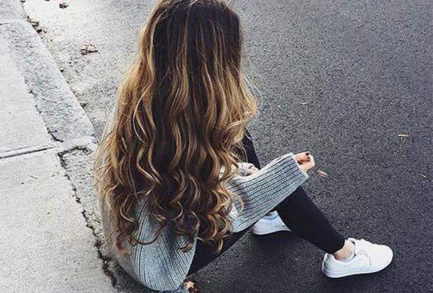 long hair 620x420 - 12 προβλήματα που μόνο οι κοπέλες με μακριά μαλλιά θα καταλάβουν!