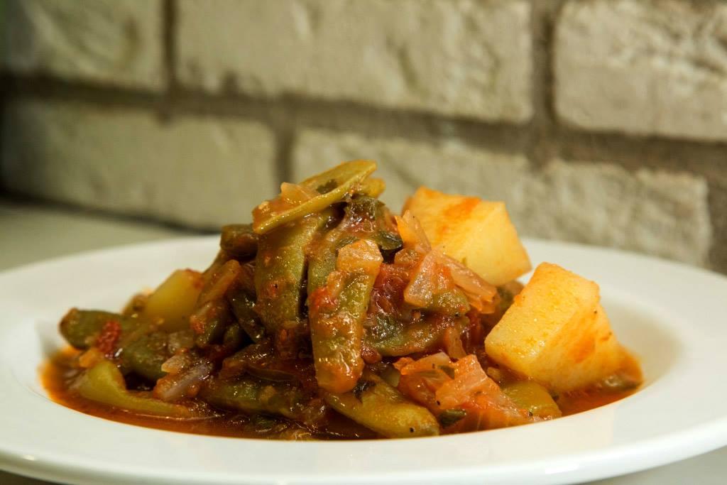 marinas2 - Φοιτητής στη Λάρισα; | Οι καλύτερες προτάσεις για μαγειρευτό φαγητό!