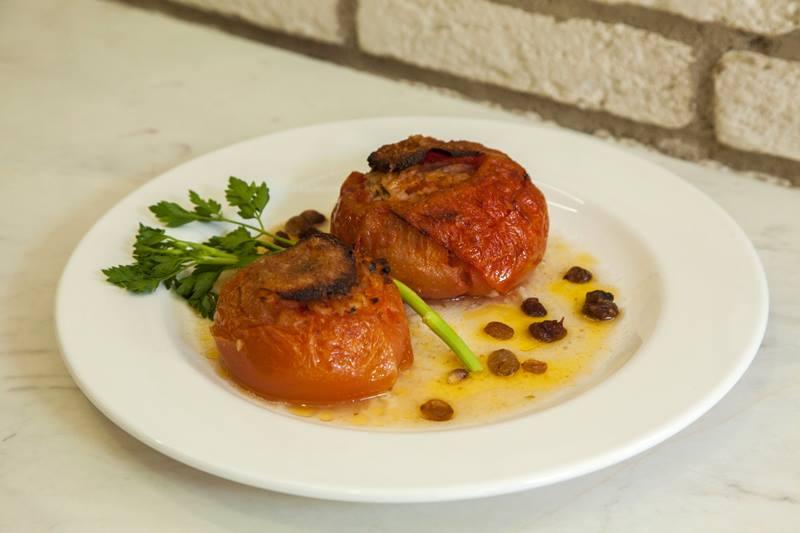 marinas3 - Φοιτητής στη Λάρισα; | Οι καλύτερες προτάσεις για μαγειρευτό φαγητό!