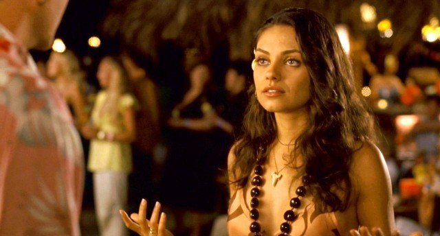 movie-stars-you-thought-saw-naked-mila-kunis-forgetting-sarah-marshall-iphone-640-2