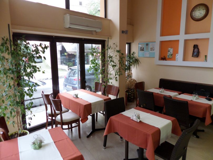 mpizeli3 - Φοιτητής στη Λάρισα; | Οι καλύτερες προτάσεις για μαγειρευτό φαγητό!