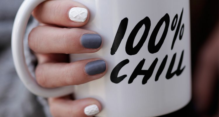 nails-2-750x400