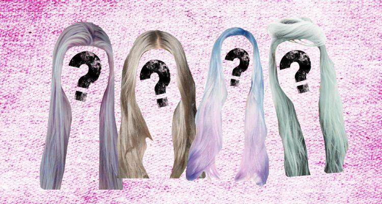 pastelhairtemplates 750x400 - Η νέα τάση προστάζει παστέλ μαλλιά και έχουμε τις καλύτερες προτάσεις για να κάνεις την αλλαγή!