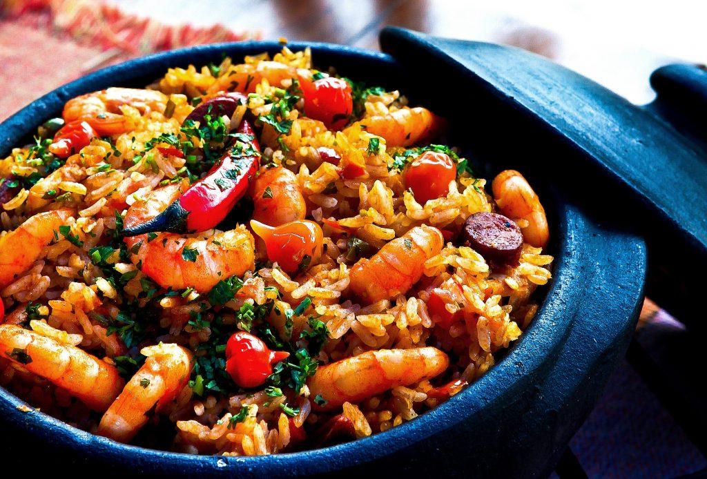 photo 1453831362806 3d5577f014a4 1024x694 - Φοιτητής στη Λάρισα; | Οι καλύτερες προτάσεις για μαγειρευτό φαγητό!