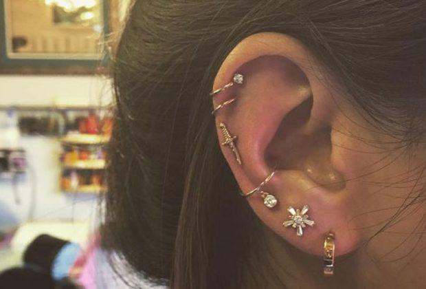 piercings-620x420