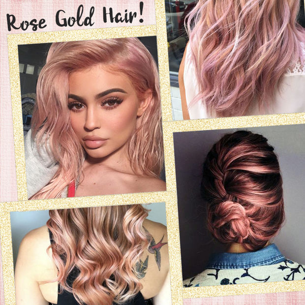rose-gold-hair-00