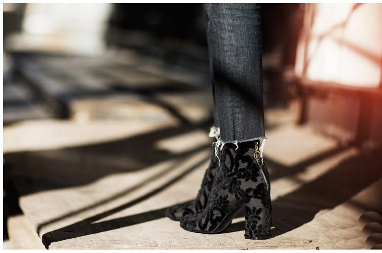 shoes300916_