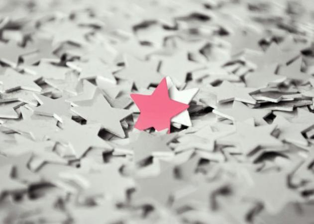 stars_pink_star_h_645_450