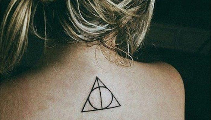 tattoo 2 700x400 1 - 10 τατουάζ από Harry Potter που θα έκαναν περήφανη μέχρι και την J.K Rowling