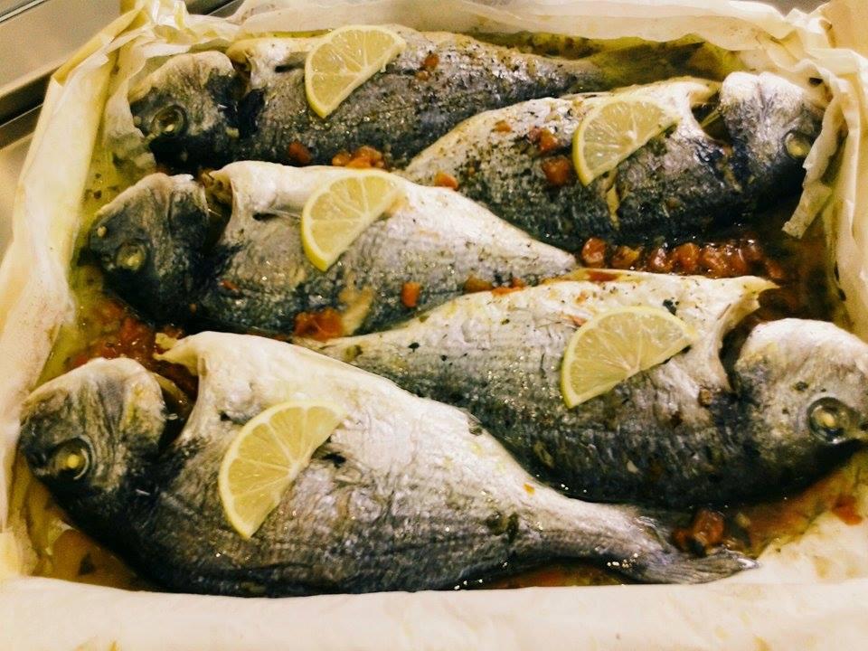 thalassios1 - Φοιτητής στη Λάρισα; | Οι καλύτερες προτάσεις για μαγειρευτό φαγητό!