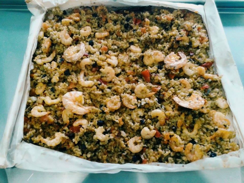 thalassios2 - Φοιτητής στη Λάρισα; | Οι καλύτερες προτάσεις για μαγειρευτό φαγητό!