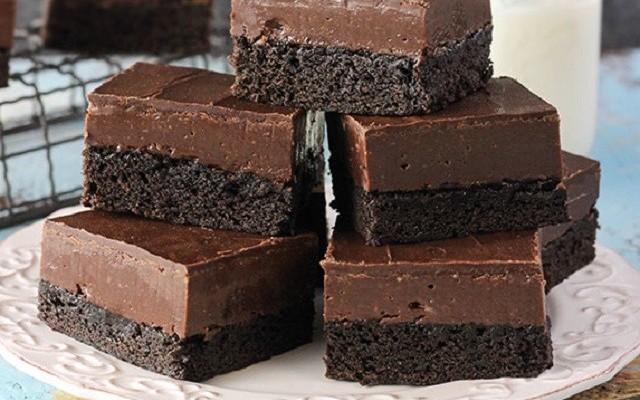 thumbnail_nutella-fudge-brownies-640x400