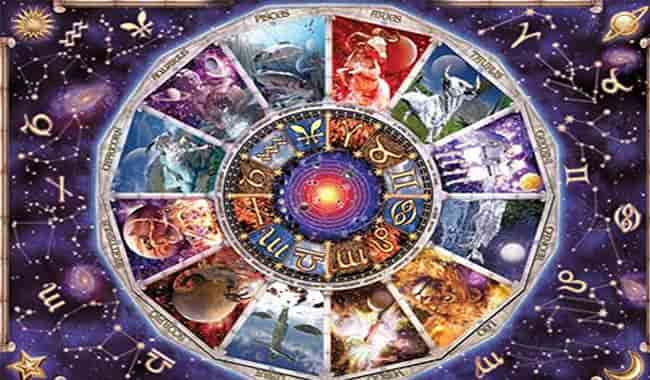 zodia-3-min