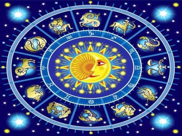 zodia-5-min