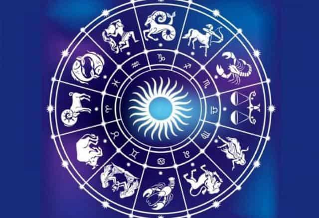 zodia-9-min