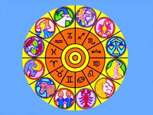 zodiac-opt-min-1