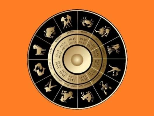 zodiac opt min 27 - Τι λένε τα Ζώδια σήμερα, 26/10