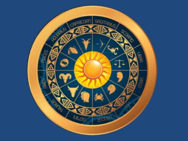zodiac opt min 53 - Τι λένε τα Ζώδια σήμερα, 2/10