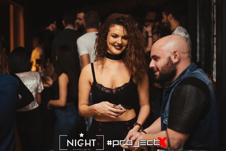 0 - Ό,τι καλύτερο είδαμε χθες στο Project X στο Night! (Τρίτη 15 Νοεμβρίου)