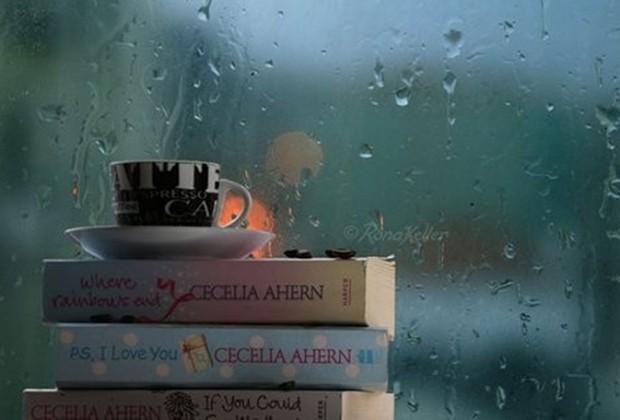 1 141206094921152 1 620x420 - 10+1 γαμάτα πράγματα που μπορείς να κάνεις στο σπίτι σου, μια βροχερή μέρα!