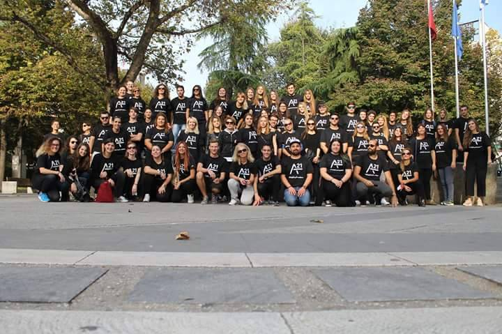 14874922 1318233311521816 1118969486 n - A-Team Larisa|Η εθελοντική ομάδα της Λάρισας που αγωνίζεται για την Καταπολέμηση της Εμπορίας Ανθρώπων