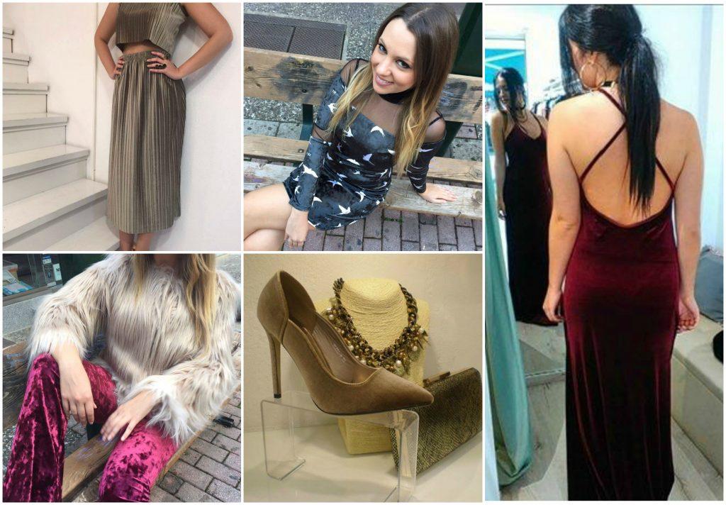 3 1024x712 - Larisa Shopping Guide | Τα καλύτερα βελούδινα κομμάτια σε καταστήματα της Λάρισας!