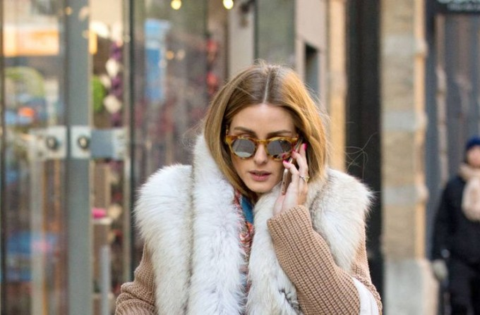 54bc237b31d14-hbz-off-duty-winter-style-olivia-palermo-xl