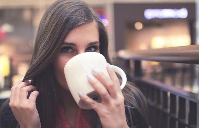 65ff283c 33fd 4944 97ca f7ba0f6b1254 - 9 σούπερ απαραίτητα tips για τέλειο flirting