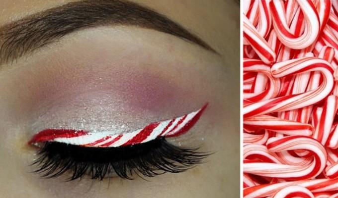 800x400-candy-cane-eye-makeup