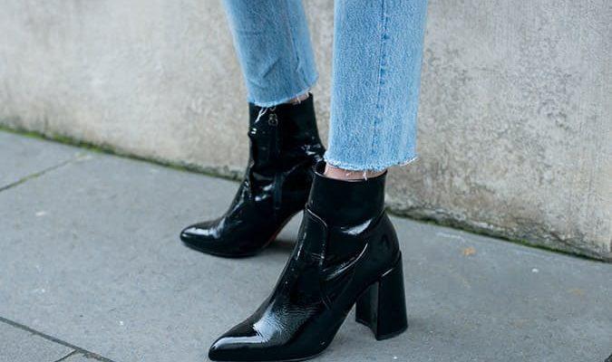 AnkleBoots1 675x400 - Αυτά είναι τα tips που πρέπει να ξέρεις για να φορέσεις σωστά τα ankle boots!
