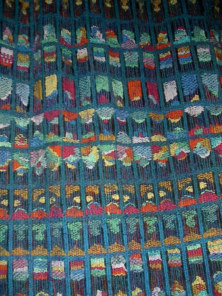 IM001165 768x1024 - Έκθεση της Ιωάννας Τερλίδου στο Λαογραφικό Μουσείο