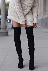 thigh-high-boots-1