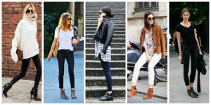 ankle-boots-skinny-jeans_1