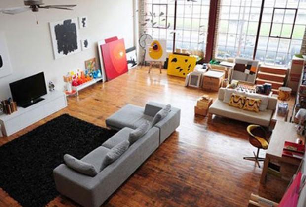 big 0146209001443958807 1 620x420 - Κάνε το φοιτητικό σου διαμέρισμα πιο «ζεστό» με 7 απλές κινήσεις!
