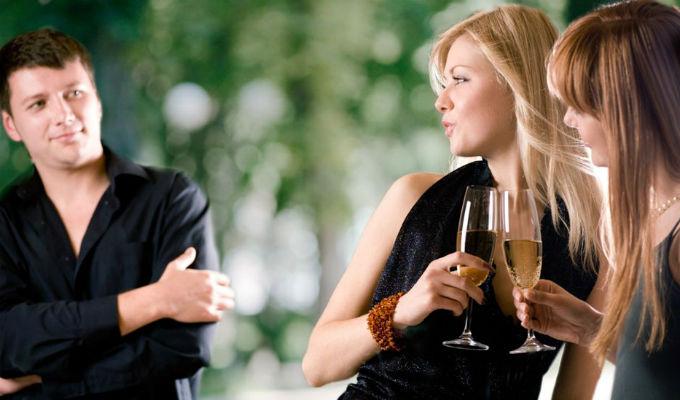 """flert - """"Καμάκι"""" – Κάτω ο νόμος των αντρών"""