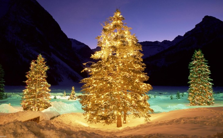 image - Χριστούγεννα 2016: Οι καλύτεροι ελληνικοί προορισμοί